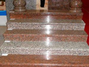 Granit Alam