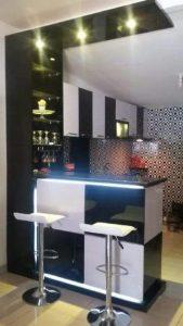 Anugrah Sukses Mandiri, Kitchen Set