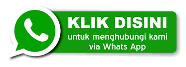 Whats Up Anugrah Sukses Mandiri