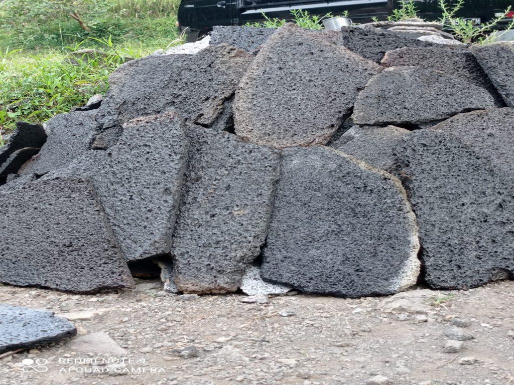 Batu Curie Hummer_Gecok