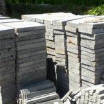 Batu Candi