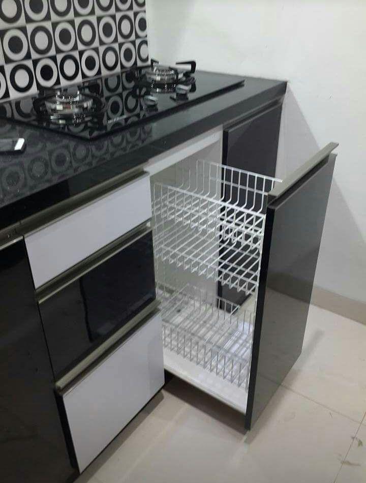 Area Kitchen Set